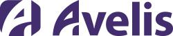 Logo d'Avelis