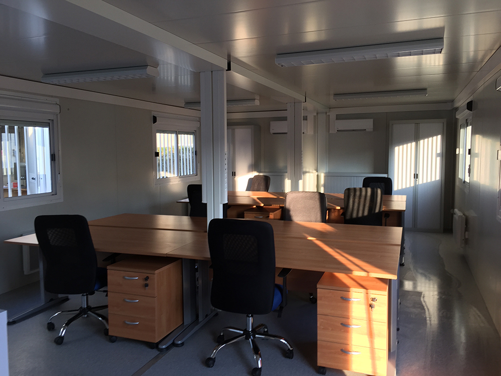 avelis-bureaux-containers