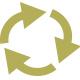 Avelis recyclage